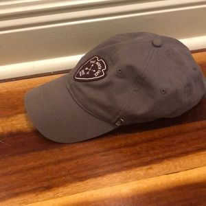 The North Face Accessories - North Face Adjustable Hat 3a6b5cf56d31
